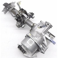 OEM Hyundai Elantra Steering Column Without Telescopic Option