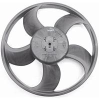 OEM Hyundai Tiburon Elantra Radiator Fan Cooling Fan