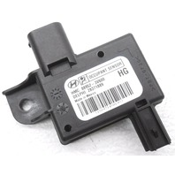 OEM Hyundai Azera Seat Occupant Sensor Airbag Sensor