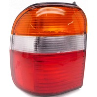Genuine OEM Kia Sportage Left Driver Side Tail Lamp 0K01F51160B