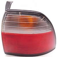 OEM Honda Accord Right Passenger Side Quarter Mounted Tail Lamp 33501-SV4-A03