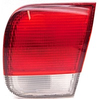 OEM Honda Civic Sedan Right Passenger Side Lid Mounted Tail Lamp 34151S04A02