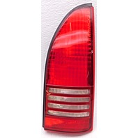 New Old Stock OEM Nissan Quest Right Passenger Side Tail Lamp B6550-1B200