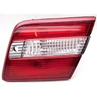 OEM Infiniti Q45 Right Passenger Side Lid Mounted Tail Lamp 265506P026