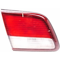 OEM Nissan Maxima Left Driver Side Lid Mounted Tail Lamp 265550L726