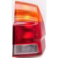 OEM Mitsubishi Montero Sport Right Passenger Quarter Mount Tail Lamp MR325388