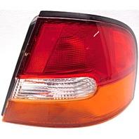 New Old Stock OEM Nissan Altima Right Passenger Quarter Tail Lamp 26550-9E025