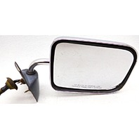 OEM Dodge Ram 1500 2500 3500 Right Passenger Mirror Mount Cracked
