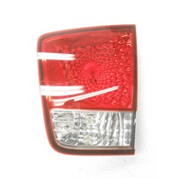 OEM Kia Borrego Right Passenger Side Gate Mounted Tail Lamp 92406-2J000