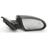 OEM Kia Optima Right Passenger Side Mirror 87620-D5050