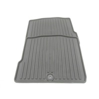 OEM Kia Cadenza Rear Rubber Floor Mats 3R013-AC300