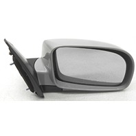 OEM Hyundai Santa Fe Right Passenger Side Door Mirror 87620-0W000