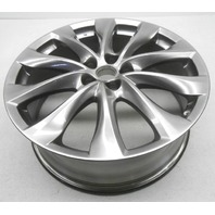 OEM Mazda CX-9 20 inch Wheel Minor Nick 9965-06-7500