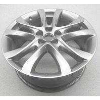 OEM Mazda 6 19 inch Alloy Wheel 9965-08-7590