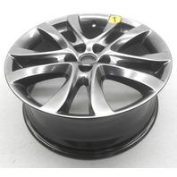 OEM Mazda 6 19 inch alloy Wheel Small Mark On Edge 9965 08 7590