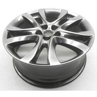 OEM Mazda 6 19 Inch Alloy Wheel 9965 08 7590