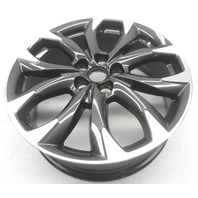 OEM Mazda CX-5 19 Inch Alloy Wheel Scratch  9965 08 7090