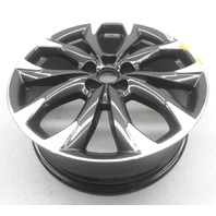 OEM Mazda CX-5 19 Inch Alloy Wheel Small Mark 9965 08 7090