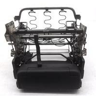 OEM Kia Sedona Right Passenger 2nd Row Rear Seat Black 89600-A9020WK
