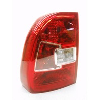 OEM Kia Sportage Rear Left Driver Tail Light Tail Lamp 92401-1F570