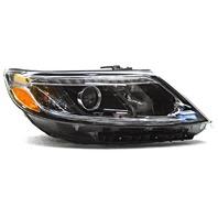 OEM Kia Sorento Right Passenger Complete HID Headlight Head Lamp 92102-1U800
