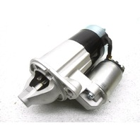 OEM Hyundai Elantra Tiburon Tucson 2.0L Engine Starter Motor 36100-23060RM