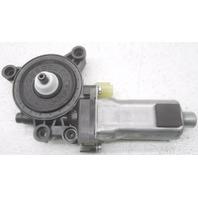 OEM Hyundai Elantra Left Driver Side Power Window Motor 83450-3X100