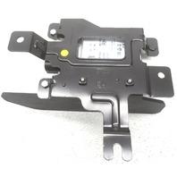 OEM Genesis G80 Rear Bumper Blind Spot Sensor Module 95821-B1500