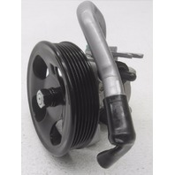 OEM Hyundai Entourage Power Steering Pump 57110-4D200