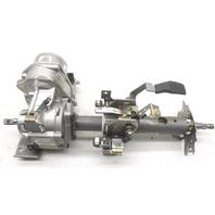 OEM Hyundai Elantra Steering Column w/Tilt 56310-2H250QQH