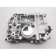 OEM Hyundai Sonata Shaft Assembly 23300-25924