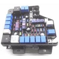 OEM Hyundai Santa Fe Fuse Box Engine 91950-2B620