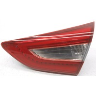 OEM Hyundai Elantra Right Passenger Side Gate Mounted LED Tail Lamp 92404-A5120
