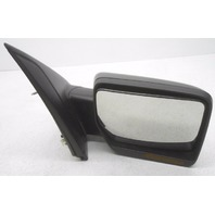 OEM Ford F150 Right Passenger Side Mirror Missing A Mount Scratches BL3Z17682GA