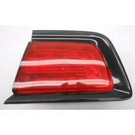 OEM Dodge Charger Right Passenger Side Quarter Mounted Tail Lamp 57010414AF