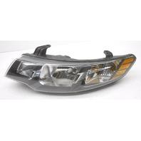OEM Kia Forte Left Driver Side Headlamp 92101-1M333