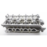 New Old Stock OEM Kia Spectra 1.8L Cylinder Head With Valves K220Z-10090