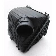 OEM Kia Optima Sonata 2.0L Turbocharge Air Intake Box w/ Filter 28110-2T500