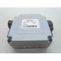 OEM Hyundai Santa Fe 3.3L Steering Controller Module 56340-2W900