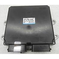 OEM Mazda CX-7 Engine Control Module L33L-18-881T