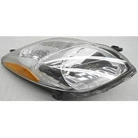 OEM Toyota Yaris Right Passenger Side Headlamp 81130-52B50