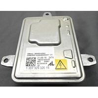 OEM GM HID Headlamp Control Module 130732932015