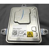 OEM GM HID Headlamp Control Module 130732931900