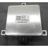 OEM Acura MDX LED Headlamp Control Module 33109-TZ5-A511