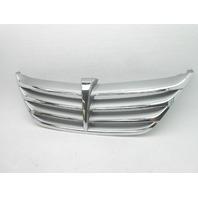 OEM Hyundai Genesis Upper Grille Mount Tab Cracked 86351-3M500