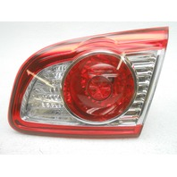 OEM Hyundai Santa Fe Right Tail Lamp 92406-0W500