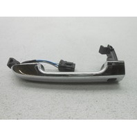 OEM Kia Forte Front Left Driver Exterior Door Handle 82651-1M210