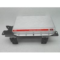 OEM Kia Amanti JBL Amplifier 96370-3F300