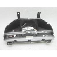 OEM Kia Sportage Speedometer Head Cluster 94001-1F040