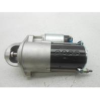 OEM Kia Sedona Amanti Santa Fe Veracruz Sonata Starter Motor Plug Chipped
